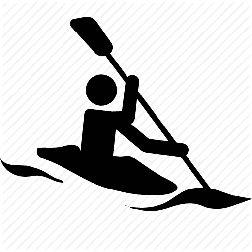 http://hoiankayaktours.com/wp-content/uploads/2017/10/kayak-icon.png